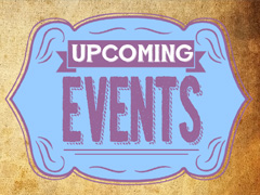 twisters bar events